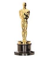 An 'Oscar'